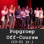 Popgroep Off-Course