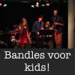 Bandles voor kids